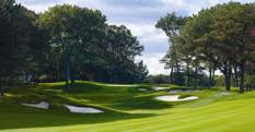 Le St. George's Golf & Country Club