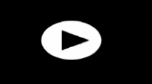 Pickseed.com Launch Video