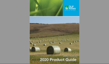 2020 Western Canada Product Guide