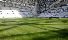 European football fans look forward to a summer of sport