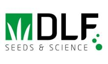 DLF Group Main Grass Seed Supplier for WORLD CUP 2014 in BRAZIL