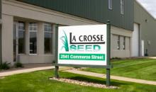 DLF Pickseed to acquire La Crosse Seed