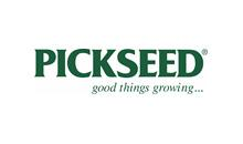 Pickseed Sells Sherwood Park Seed Conditioning and Distribution Facility