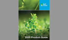 2020 Eastern Canada Product Guide